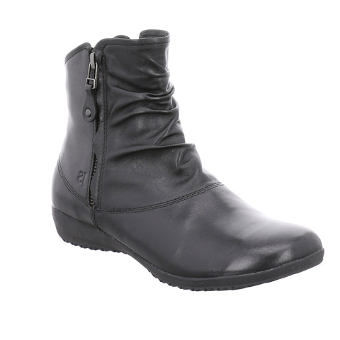 Josef Seibel Naly 24 Women's Ankle Boot
