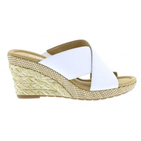Gabor 62.829 Purpose Women's Sandal