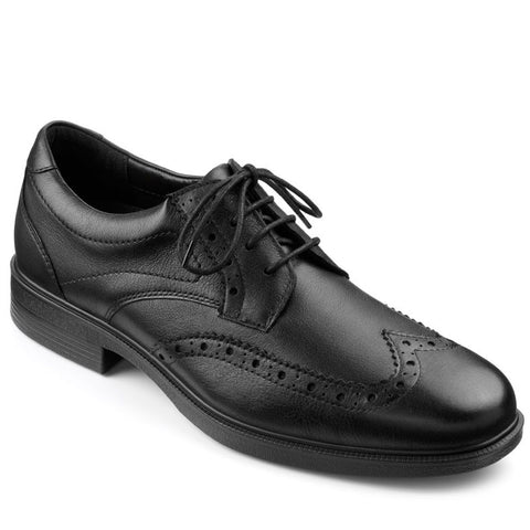 Hotter Redwood Mens Shoes