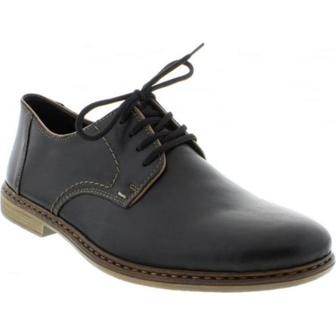 Rieker 13422 Mens Lace up shoe