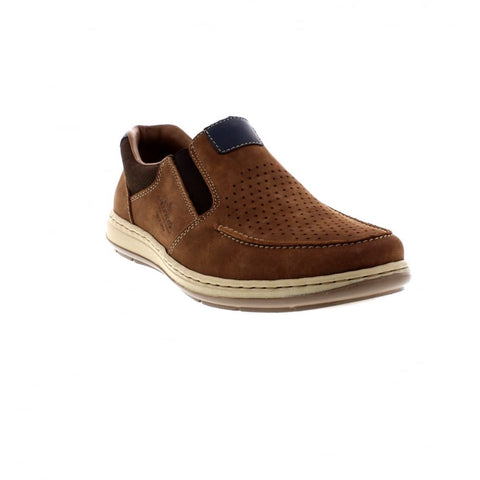 Rieker 17367 Men's Slip-on Shoe