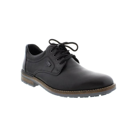 Rieker B1312 Mens Laced Shoes