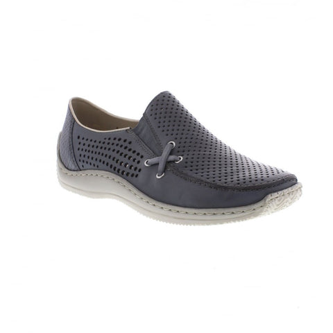 Rieker L1767 Women's Slip-On Shoe
