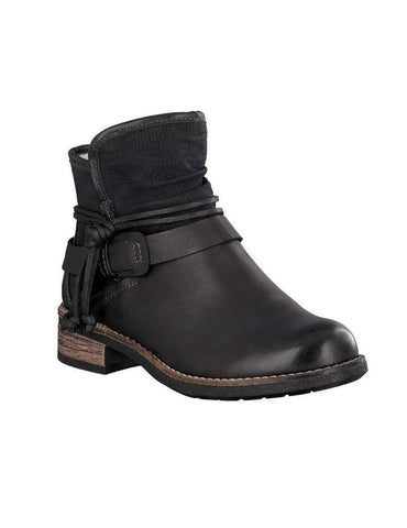 Rieker 94689 Women's Ankle Boot