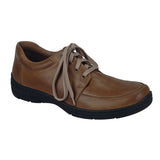 Rieker 15223 - Mens Shoes - Westwoods footwear