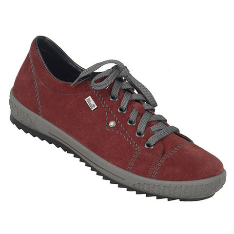 Womens M6104 Sneakers Rieker Clearance Great Deals HuXtCz