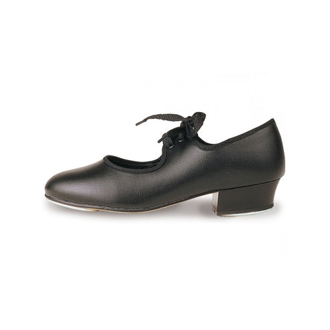 Roch Valley LHP Tap Shoes - Dance Shoes - Westwoods footwear