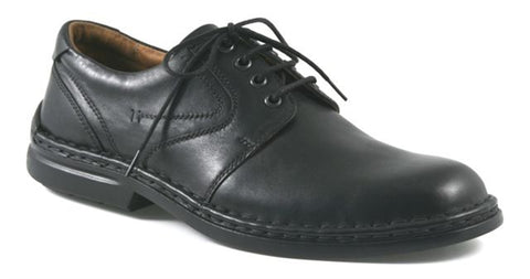 Josef Seibel Walt - Mens Shoes - Westwoods footwear