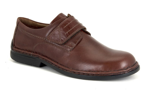 Josef Seibel Vigo - Mens Shoes - Westwoods footwear