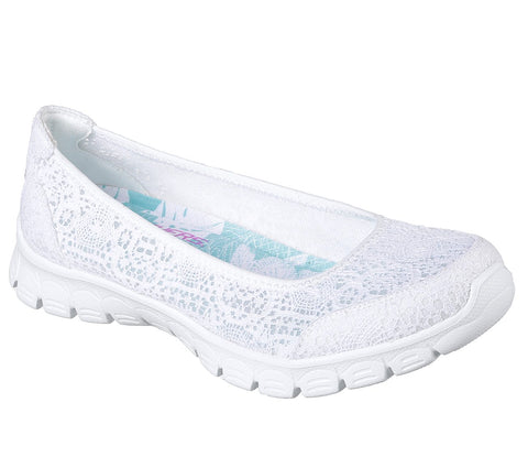 Skechers 23437 EZ Flex 3.0 Beautify Women's Pump