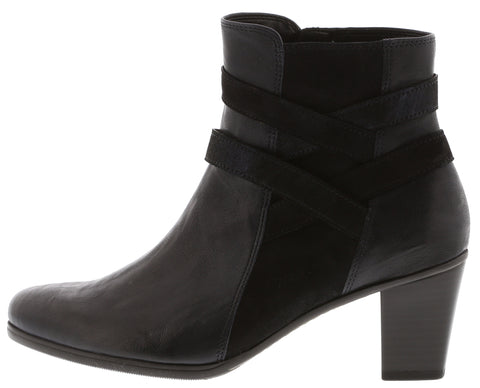 Gabor 75.614 Surrey Womens Ankle Boot