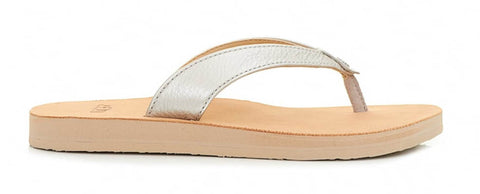 UGG Tawney Toe Post Sandal