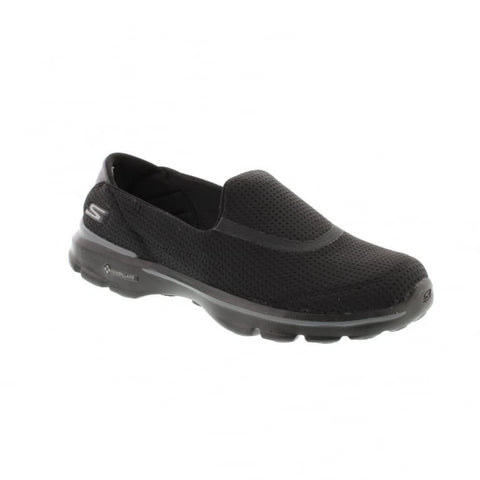 Skechers 14047 Go Walk 3 Unfold