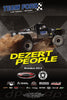 Dezert People 9-13 Poster Pack