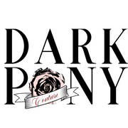Dark Pony Couture