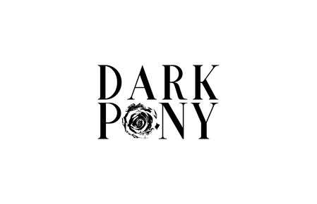 Darkponydesigns.com