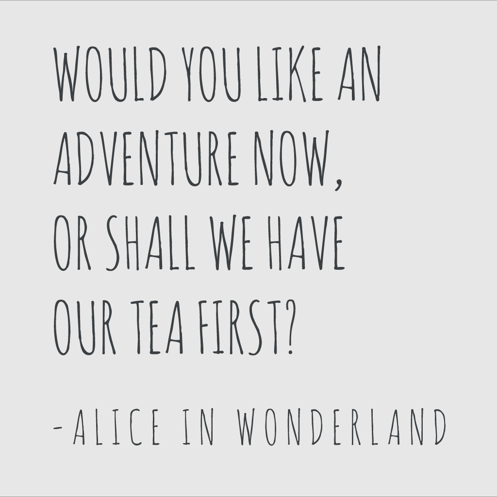 Alice In Wonderland Sayings: 1000+ Images About Alice In Wonderland On Pinterest