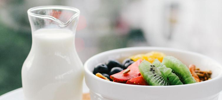 Is Dropping Dairy Actually Good for Your Diet? Busting The Myths Behind Milk and Weight Loss