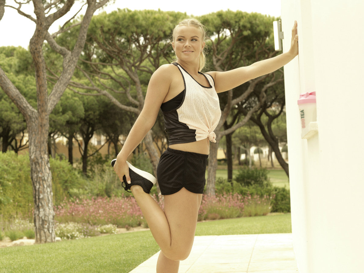 Olivia_Cooney_Bootea_Workout