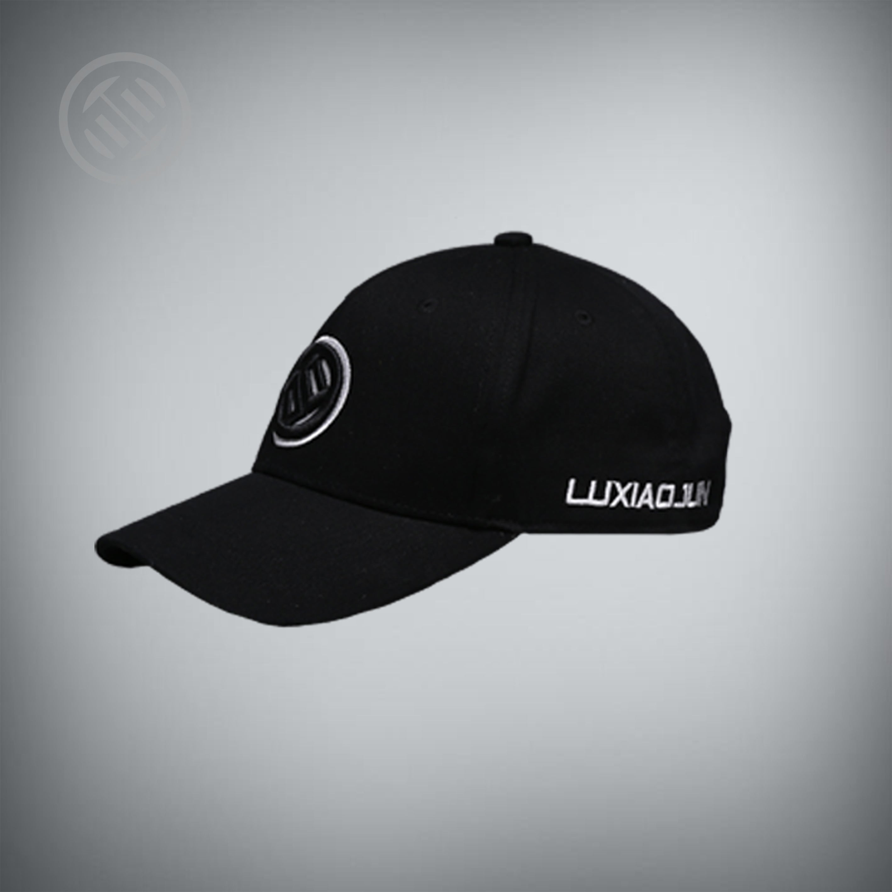 LUXIAOJUN Training Hat - LUXIAOJUN Weightlifting