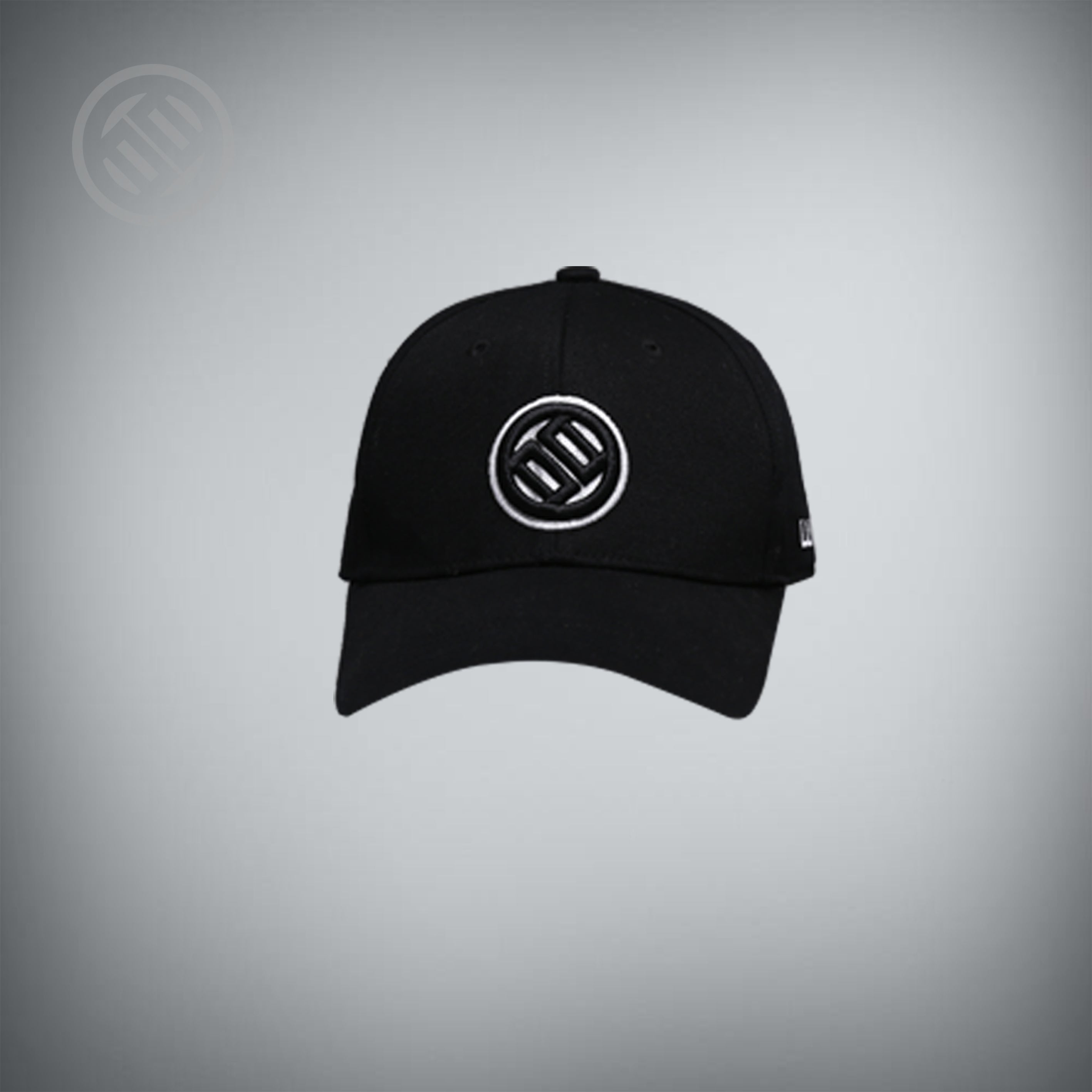 LUXIAOJUN Training Hat