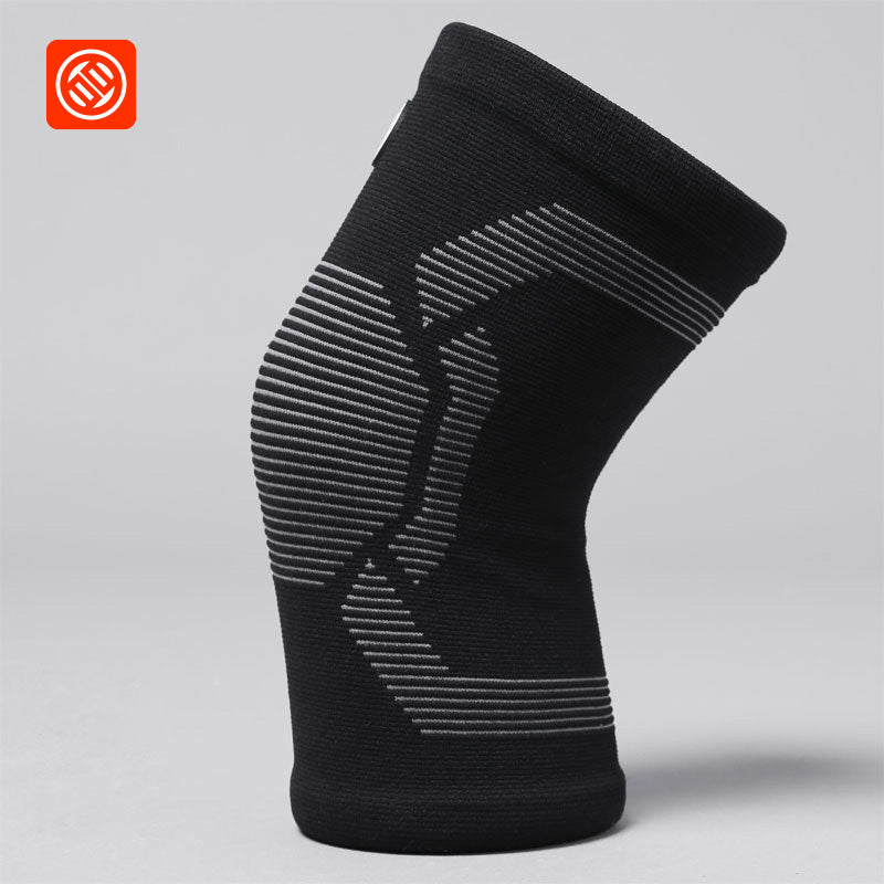 LUXIAOJUN Knee Sleeves Alpha - LUXIAOJUN Weightlifting