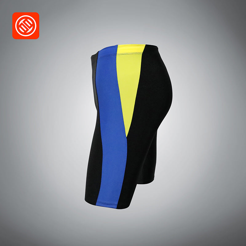 LUXIAOJUN Chinese Weightlifting Training compression short - LUXIAOJUN Weightlifting