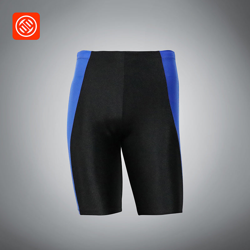 Workout Compression Shorts