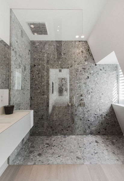 Home Decorating Ideas Bathroom COCOON marble bathroom bycocoon.com | marble bathroom design inspiration | high …