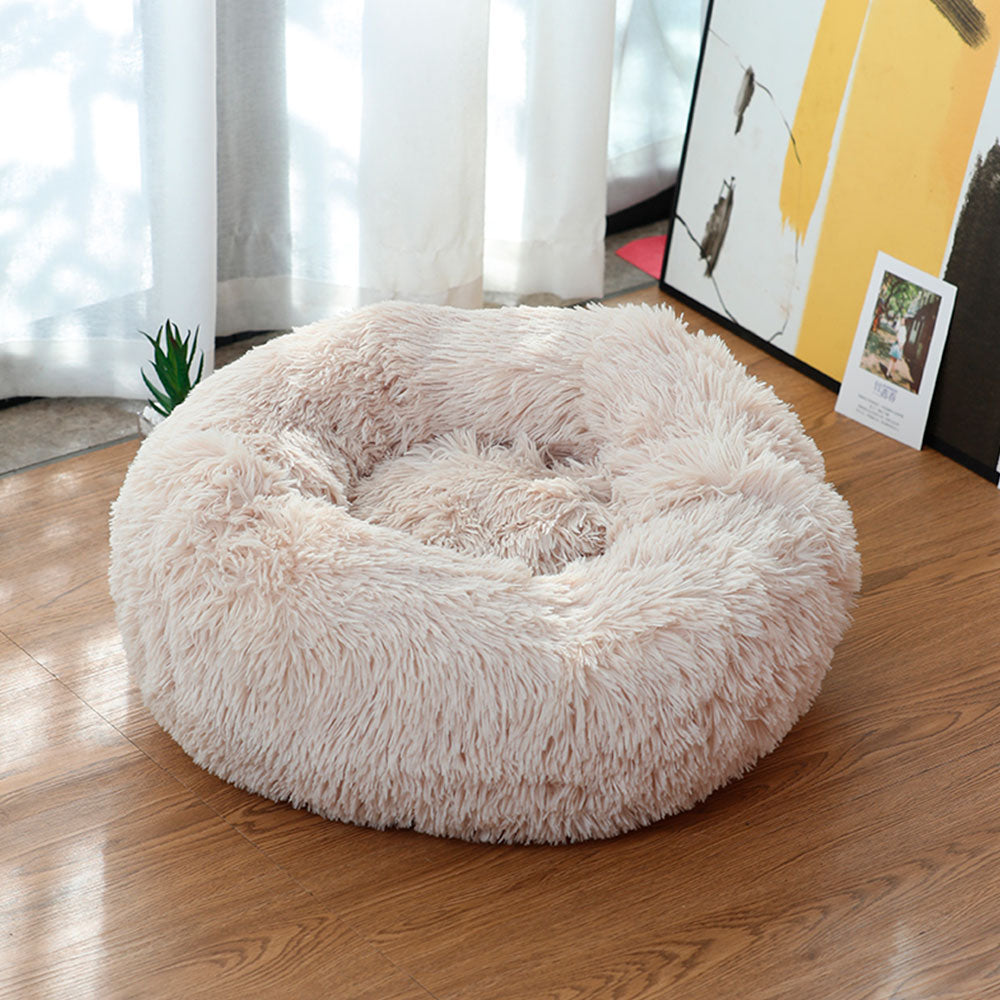 Coussin pour chien ultra-moelleux | Doggy Bed