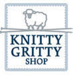 Knitty Gritty Shop