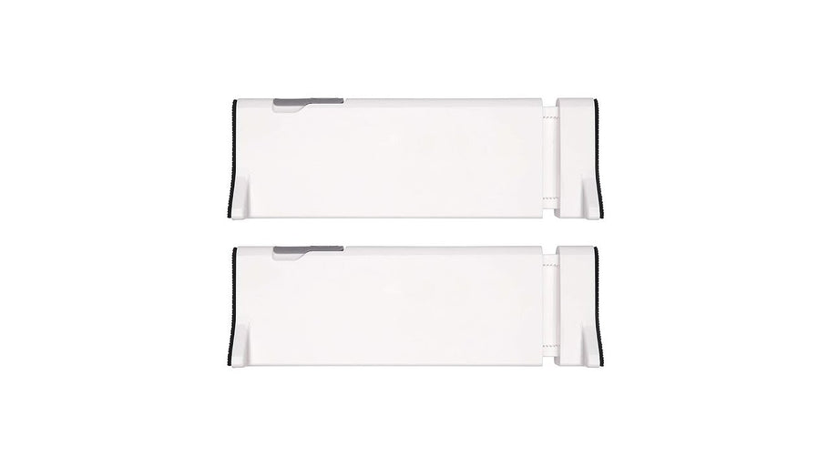 Good Grips Expandable Dresser Drawer Divider Get This Product: