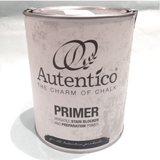 Autentico Primer from Lily Bloom Interiors (www.lilybloom.ie)