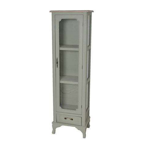 Orchard Glazed Unit
