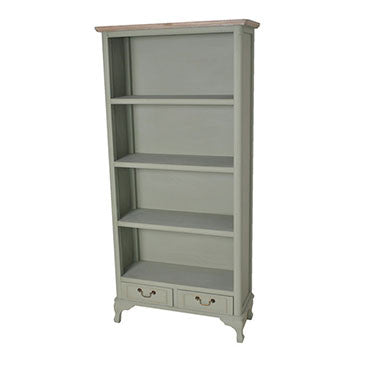 Orchard Book Case