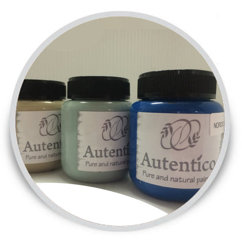 3 x 100ml Tester Pots for €19.95