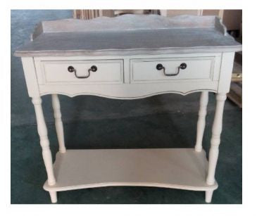 2 Drawer Kitchen Server