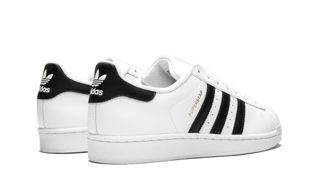White Black Gold Adidas White White Gold Superstar Superstar Adidas Superstar Adidas Black doWQxeBCr