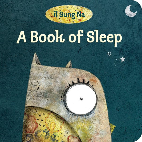 It's time to refresh the stack of bedtime stories on your bedside table with a few choices from our ultimate list below
