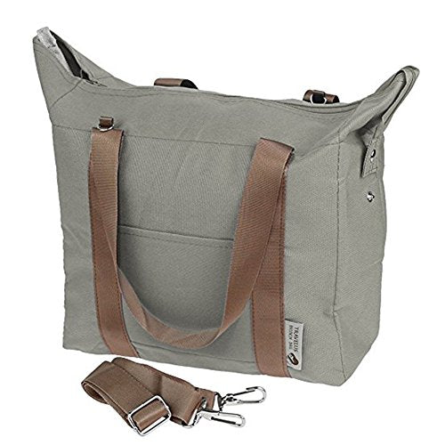 Best 20 Thermal Lunch Bags