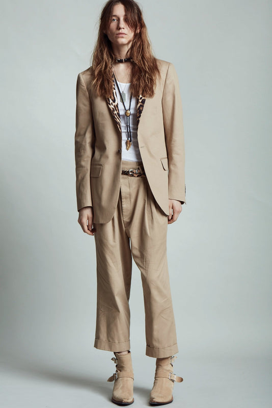 PS18 Lookbook Image 10