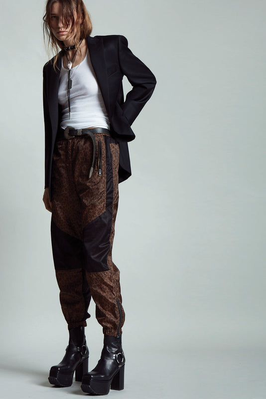 PS18 Lookbook Image 23