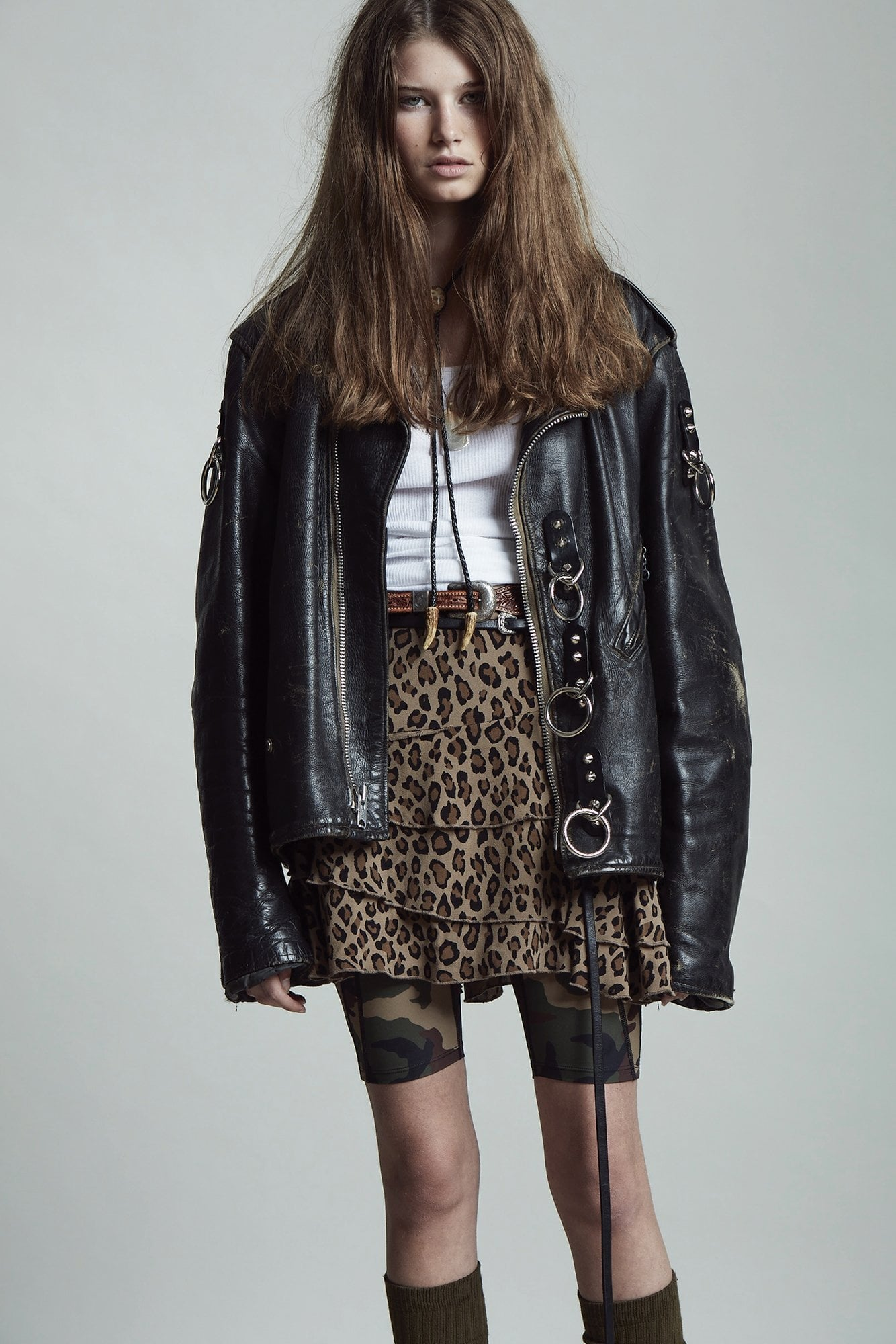 PS18 Lookbook Image 24