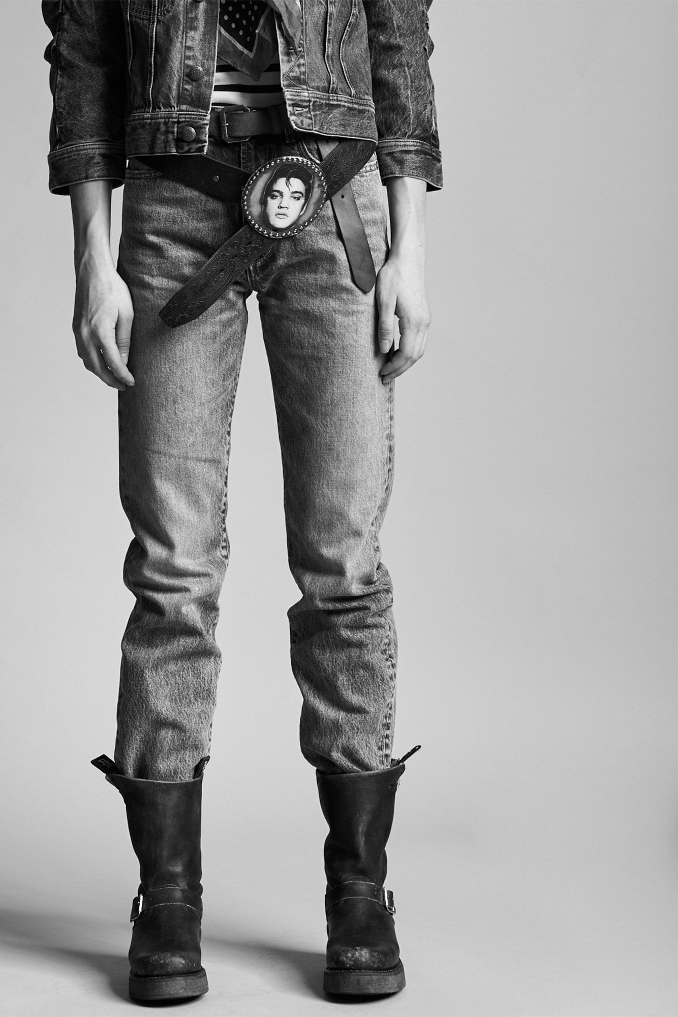 PF 20 DENIM LOOK 12