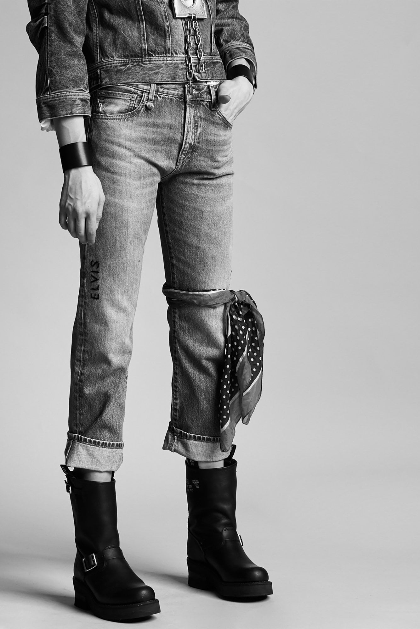 PF 20 DENIM LOOK 31