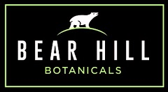 Bear Hill Botanicals