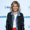 Candace Cameron Bure <br/> SiriusXM Studios in New York City