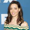 Aubrey Plaza <br/> FX TCA Panel