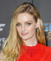 Lydia Hearst<br/>LA Premiere of Guardians of the Galaxy Vol 2