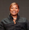 Queen Latifah<br/>FOX Press Tour